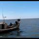 pesquerías de pequeña escala